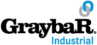 Graybar Industrial