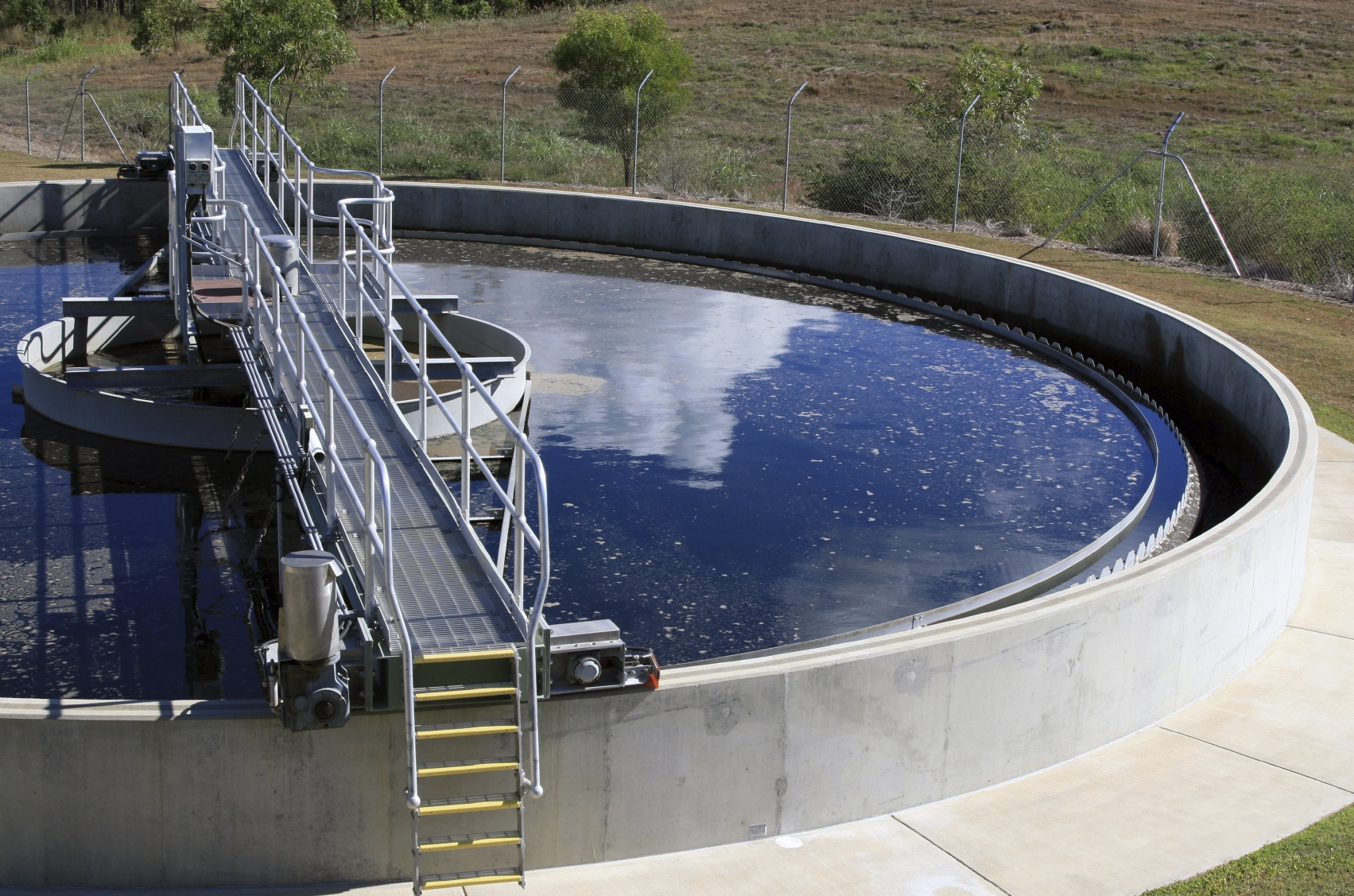 Researchers In New Mexico Seek Solution To Produced Water